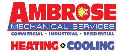 Ambrose Mechanical Services